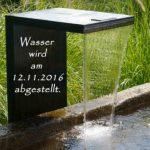 wasser-ab-12-11-2